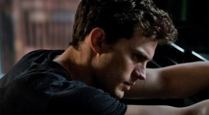 christian_grey_19t36mg-19t36ml