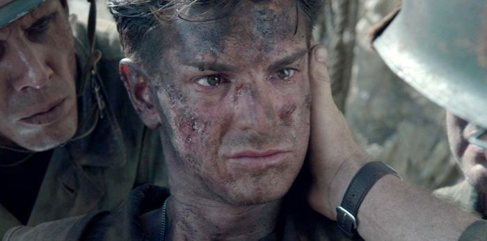 hacksawridge-garfield-crying