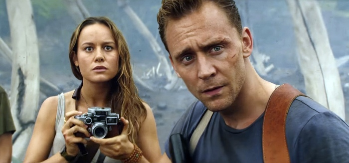 king-kong-skull-island-brie-larson-tom-hiddleston