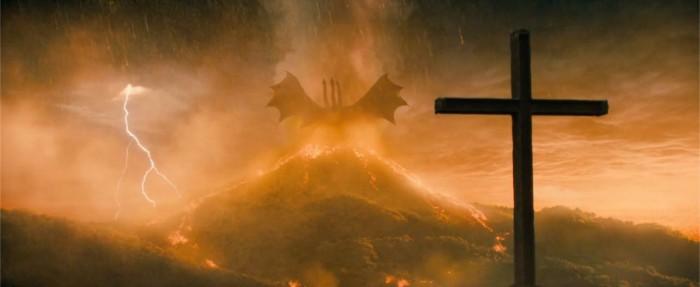 GodzillaKingMonster (2)