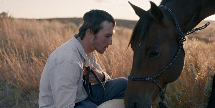 therider